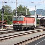 1144.021 Feldkirch, Austria 14-05-17