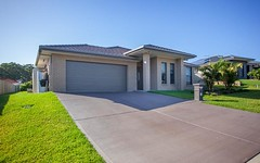 9 Meadows Close, Black Head NSW