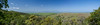 IMG_0029-Edit (dangerismycat) Tags: california ohlonewildernesstrail panorama livermore mtdiablo