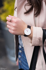 blush leather moto jacket, button fly jeans, cheers tee-6.jpg (LyddieGal) Tags: athleta matine mejuri naturalizer black blush danielwellington denim fashion gap grey jcrew outfit scalloped spring style wardrobe watch weekendstyle
