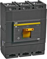 Автоматический выключатель ВА88-40 3-полюсн. 35кА (Реле и Автоматика) Tags: автоматический выключатель ва8840 3полюсн 35ка