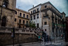 2014 03 15 Palermo Cefalu large (49 of 288) (shelli sherwood photography) Tags: 2018 cefalu italy palermo sicily