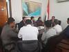 تحضيرات لانتخاب قيادة جديدة للجالية اليمنية في ماليزيا (nashwannews) Tags: الجاليةاليمنية اليمن كوالامبور ماليزيا
