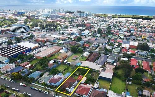 61 Atchison St, Wollongong NSW 2500