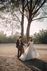 Prewedding. (Arvin Hsu (JX) 許景翔) Tags: portrait prewedding couple life light love lovely lifestyle girl l feeling weddings wedding