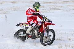 3O2A3297 (Vikuri) Tags: päitsi endurogp päijänteen ympäriajo world championships enduro motocycles motorsport bikes winter snow suomi päijänne racing