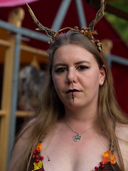 "Elfia Arcen 2017 • <a style=""font-size:0.8em;"" href=""http://www.flickr.com/photos/160321192@N02/27018532708/"" target=""_blank"">View on Flickr</a>"