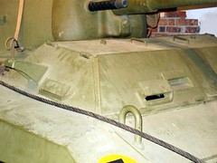 "M8 Greyhound 5 • <a style=""font-size:0.8em;"" href=""http://www.flickr.com/photos/81723459@N04/27025133538/"" target=""_blank"">View on Flickr</a>"