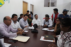 UNION DE AUT ZAPOTECAS DE LA SIERRA NORTE 6 MAR 18 (30)