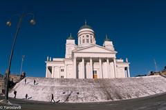 DSCF0083 (yarolsavB) Tags: architecture fisheye travel winter