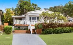 62 Steyne Rd, Saratoga NSW