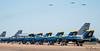 DSC_8716 (Tim Beach) Tags: 2017 barksdale defenders liberty air show b52 b52h blue angels b29 b17 b25 e4 jet bomber strategic airplane aircraft sky grass
