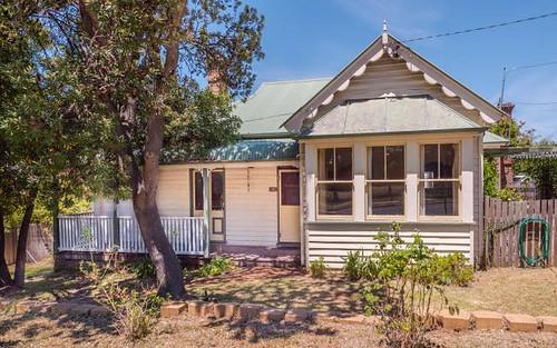 1/94 Erskine St, Armidale NSW 2350