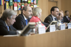12152a0201 (FAO News) Tags: directorgeneral italy europe ministerialconference rome