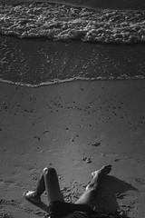 LiranFinzi-1004511 (Liran Finzi) Tags: leica m10 street beach bw finzi liranfinzi fashion photographer potrite project photo
