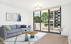 305/2 Orara Street, Waitara NSW