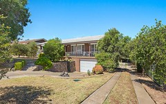 23 Dolling Crescent, Flynn ACT