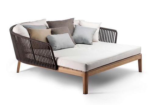 Teak Outdoor Furniture Brands