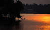 SUMMER MORNING (rajeshvengara) Tags: alappuzah kochi water river boat sunset kerala rajesh vengara