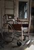 DSC_0893 (ripearts) Tags: urbex urbexny urbexnj abandoned abandonedhospital forgottenplaces urbanexploration bando abandonedbuildings