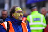 _MG_5144 (Yorkshire Pics) Tags: 2403 24032018 24thmarch 24thmarch2018 leeds greatnorthernmarch stopbrexit antibrexit protest demonstration greatnorthernmarchleeds leedsgreatnorthernmarch protesters protesting