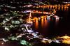 Agia Marina, Leros, Greece (RomanK.) Tags: agiamarina leros greece greek ellas ellada