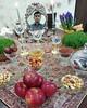nowruz (pooriya_p) Tags: iran persian nowruz parsi pooriya