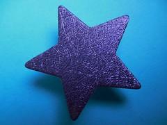 sfumature di blu (eying2012) Tags: macromondays theblues stella colore