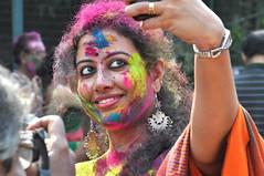 DSC_0408 (gdebmalya) Tags: holi colour event festival people
