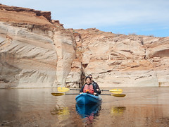 hidden-canyon-kayak-lake-powell-page-arizona-southwest-0262