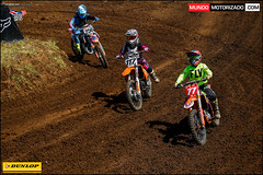 Motocross_1F_MM_AOR0184