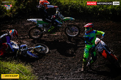 Motocross_1F_MM_AOR0066