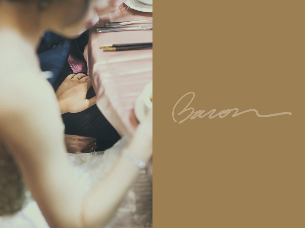 Color_222,BACON, 攝影服務說明, 婚禮紀錄, 婚攝, 婚禮攝影, 婚攝培根, 心之芳庭