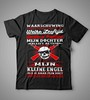 1 (srbesu88) Tags: fiverrcom teespring tshirt design flag besu srbesu88 amazoncom dog cat fishing tee designer