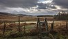 The open country (Phil-Gregory) Tags: nikon d7200 tokina tokina1120mmatx 1120mmproatx11 1120mmproatx national naturalphotography naturephotography nationalpark naturephotographyna colours colour color countryside scenicsnotjustlandscapes landscapes peakdistrict highneb stanageedge derbyshire