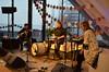 06.04.18 City Stage @H&Mi Tallinna showroom (Tallinn Music Week) Tags: tallinnmusicweek nudist hmitallinnashowroom 060418citystagehmitallinnashowroom iwearexperiment