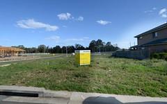 17 Greystanes Way, Carnes Hill NSW