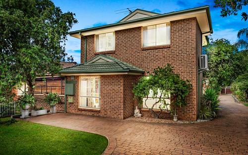 1/52 Barker Street, Cambridge Park NSW