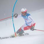 U16 Men's Slalom PHOTO CREDIT: Jon Hair/www.coastphoto.com