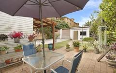 3 Noel Street, North Wollongong NSW