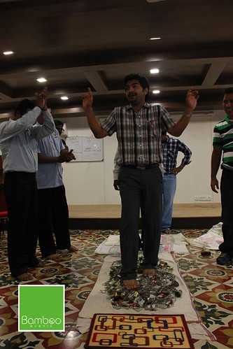 """JCB Team Building Activity • <a style=""""font-size:0.8em;"""" href=""""http://www.flickr.com/photos/155136865@N08/27620235438/"""" target=""""_blank"""">View on Flickr</a>"""