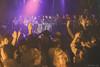 MID5-Machine-LevietPhotography-0418-IMG_6204 (LeViet.Photos) Tags: makeitdeep lamachine moulinrouge paris club soundstream djs soiree party nightclub dance people light colors girls leviet photography photos