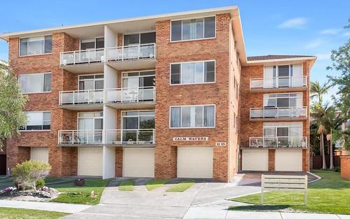 1/11-15 McMillan Av, Sandringham NSW 2219