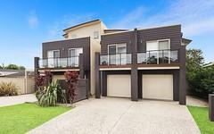 55B Hill Street, Port Macquarie NSW