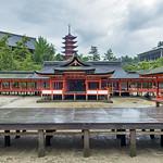 厳島神社 thumbnail