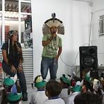 Educação Dia do Indio Nei Sta Clara 19 04 18 Foto Celso Peixoto (15) thumbnail
