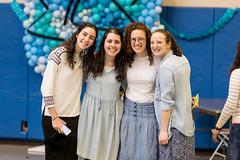 20180419-Yom-Haatzmaut-228 (Yeshiva University) Tags: bbq yom israel celebration wilf campus studentlife yomhaatzmaut israelindependenceday