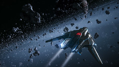 Sabre Comet UEE skin 4K wallpaper (Corsair62) Tags: star citizen game screenshot squadron 42 flight space ship cig robert industies pc ingame shot simulator video wallpaper corsair62 photography reclaimer 4k 219 gaming image scifi foundry cloud imperium games people photo sabre comet