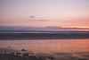 Llandudno pt 5 (callumokeefe) Tags: llandudno photo photos photography portrait image imagery sea ocean water englishchannel seaside beach sand tide rock rocks moss mossy seaweed wales sun sunset sky dreamy