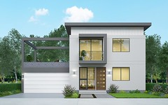 LOT 3 Basra Rd, Edmondson Park NSW